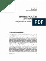 MIchel Meyer Problématologie et argumentation.pdf