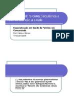 12_Reforma_PsiquiatricaVFAMILIA