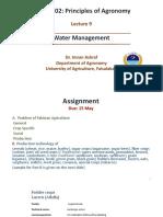 6. Irrigation Mangement-I-1.pdf