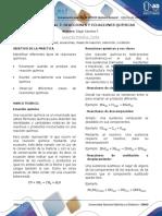 QuimicaGeneral_Pre7y9