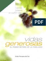 Vidas Generosas.pdf