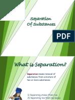 separation-of-substances.ppt