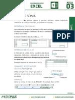 Excel Aula 03.pdf
