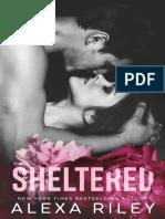 Sheltered .pdf