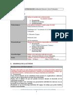 INFORME DE ACTIVIDAD-EJERCICIO CIUDADANI yair y marco.docx