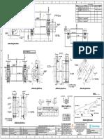 PP42817-4600015809-00120-400ME-D0004[PDF]_1