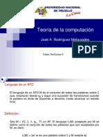 Monografia - Analizador Lexico y Semanti