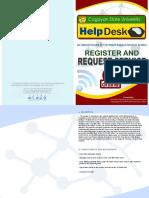 Helpdesk - Manual Ff