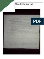 parciales de critica 1 y 2.pdf