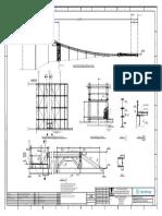 PP42817-4600015809-00140-205ES-D0003[PDF]_1