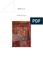 K ō r e r o.pdf