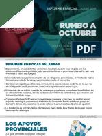 07-AcumuladoElectoral-17Jun19