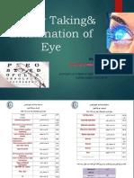 ophthalmolgysheet-170924155936.pdf