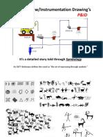 P&ID (1).pdf