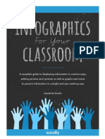 InfographicsForYourClassroom.pdf