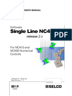 NC410 and NC500 Software user's manual.pdf