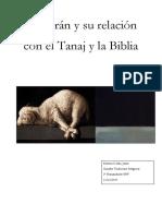 El_Coran_y_su_relacion_con_el_Tanaj_y_la.pdf