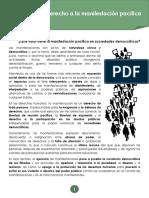 El-derecho-a-la-manifestación-pacífica.pdf