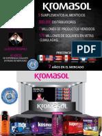 BENEFICIOS DE LOS PRODUCTOS KROMASOL-1-1.pdf