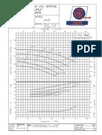 950610CU.pdf