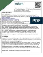 IJPPM-07-2016-0144.pdf