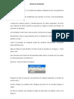 Manual OpenGeoDa