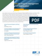program-management-reference-materials.pdf