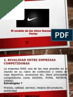 5 fuerzas de porter clase n°1 (1)