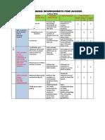 314858992-Sample-Planning-Worksheet-E-SIP.docx