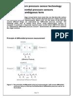 amsys.en.wp03 DPT.pdf