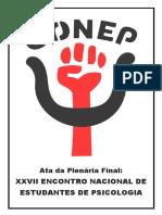 relatc3b3ria-pelanc3a1ria-final-enep-final.pdf
