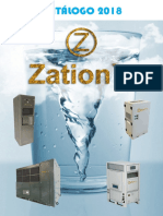 Catalogo Zations 2018 Final