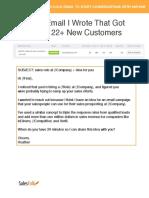 Salesfolk Course Giveaway 1.3.pdf