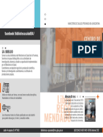 BOLETIN 2019 Primer Trimestre 18-01-2019
