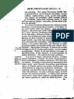 Le Nourry 3_Parte2