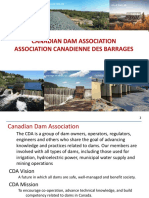 DamSeminarPresentation CDA Apr2016