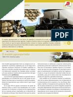 041 El Modelo Agroexportador