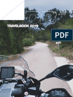 GDB.tv - Travelbook 2019