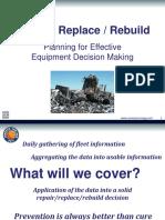 TH82_Repair Replace Rebuild