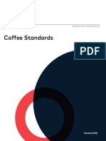 Coffee+Standards-Digital