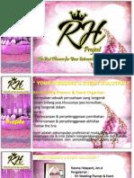 CP RH 2.pdf