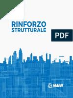 Manuale FRP 24x28 REV