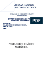 producción de acido sulfurico.pdf
