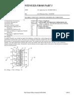 official_journal_01052009_part_ii.pdf