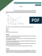Economia (m. Euterpe) - Material de Aula - 03 (Daniel S.)