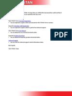 Useful Guide.pdf