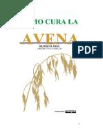 como cura la Avena.pdf.pdf