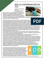 ERRADIQUEMOS LA CONTAMINACIÓN DE PLÁSTICO.doc