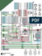 QSK45-60G_4021359_g.pdf