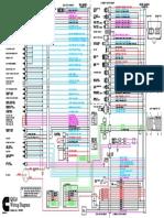 QSL9_4021278.pdf